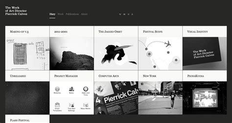 art design inspiration sites website designs best css websites for design inspiration