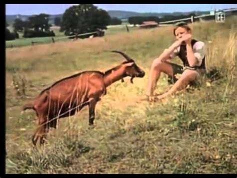 Tischlein, deck dich (1956)   Deutsche Märchenfilme und