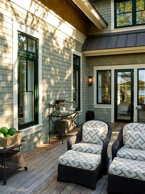 hgtv dream home  decor pictures  video  hgtv