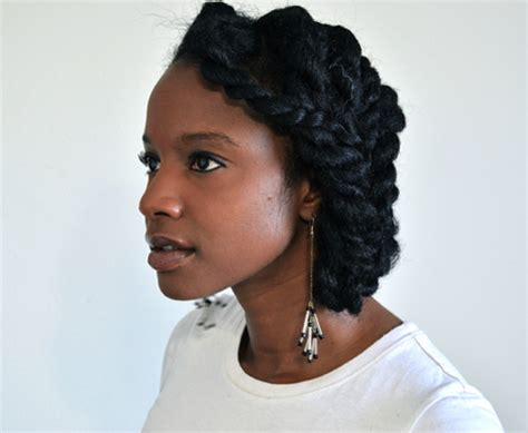 easy hairstyles for natural african hair 3 cute easy summer styles for long natural hair bglh