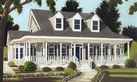 perfect house plans perfect home house plan 8366 yes pinterest