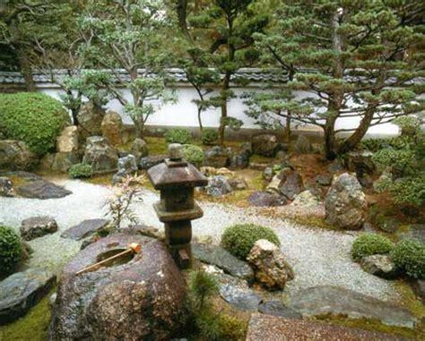 pietre per giardino zen parchi e giardini gennaio 2012