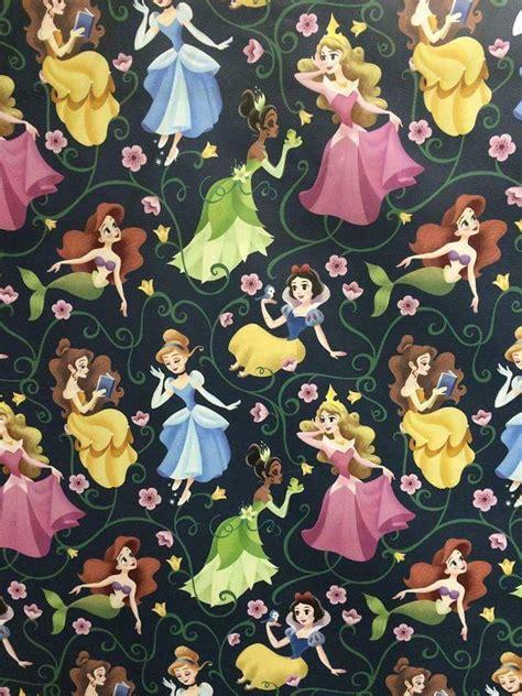 disney princess ipad wallpaper gallery