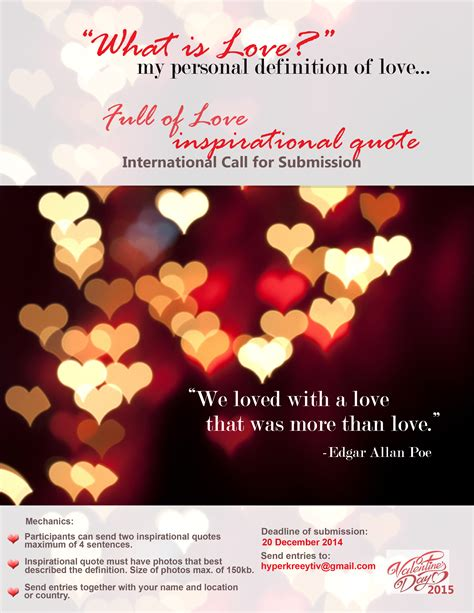 positive valentines day quotes what is inspirational quote international call