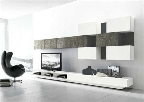 mobili bassi da soggiorno colori in salotto e salotto a colori carminati e