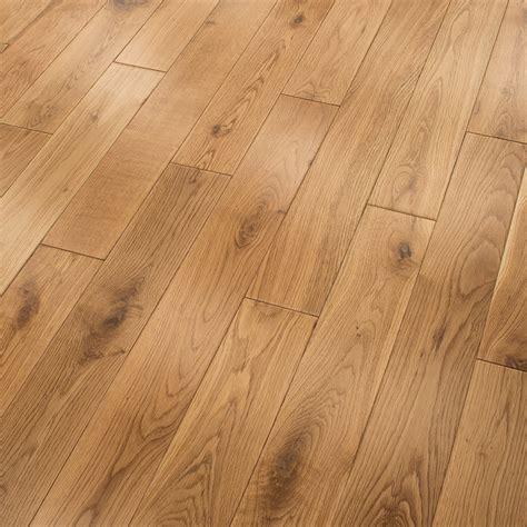 solid oak flooring liberty floors heritage uv lacquered solid oak flooring leader floors