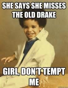 Best Drake Memes - best drake memes popsugar celebrity photo 2