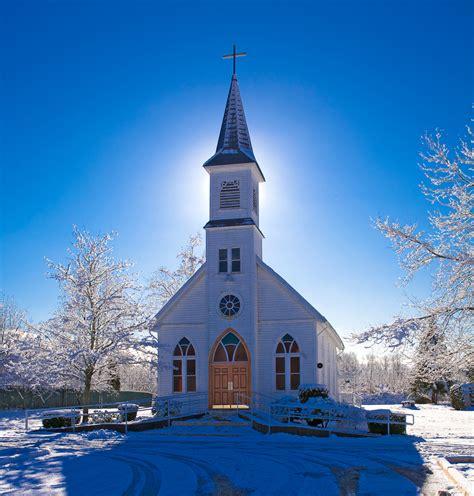 seattle churches