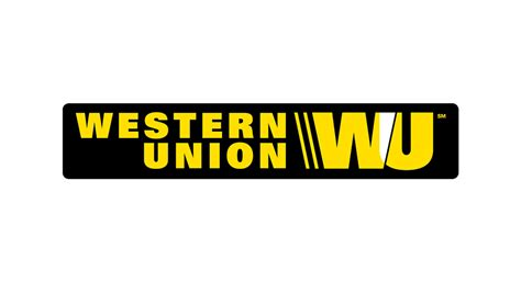 ester union western union logo ai all vector logo