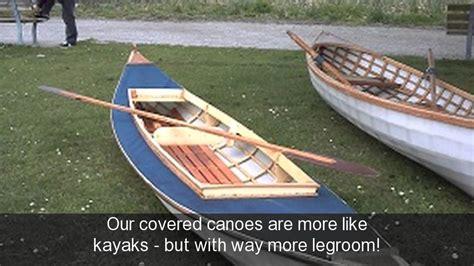 dreamcatcherboats lightweight canoes kayaks