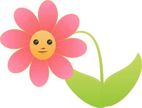 imagenes de flor triste la flor triste
