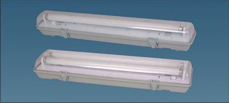 fluorescent lights for cold garage led parking garage lighting plastic outdoor lighting