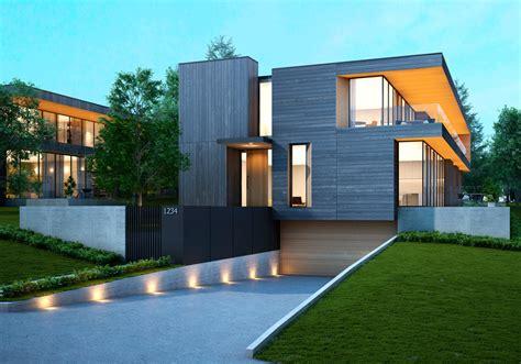 passive house designer passive house and net zero design marken dc