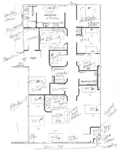 visio server room floor plan 100 visio floor plan 100 visio server room floor