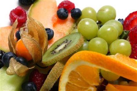 low protein food low protein kidney diet