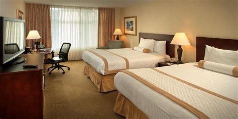 Tips Ml Aman Di Hotel Mana Kamar Paling Aman Di Hotel Simak Tips Ini Kompas Com