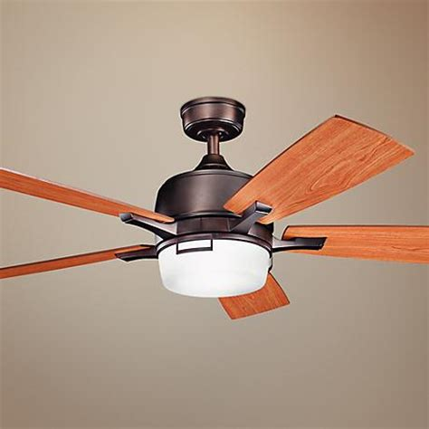 emerson avant eco ceiling 54 quot emerson avant eco steel energy star ceiling fan