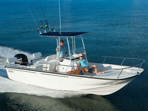 types of boats yachts popular boat types approved boats