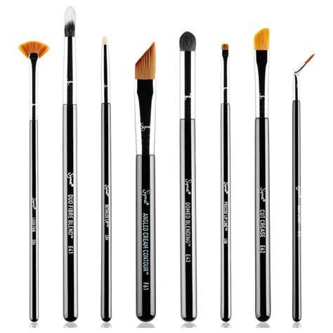 Jual Sigma Brush Set sigma best of sigma brush set reviews skinstore