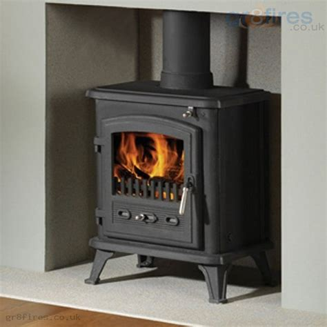 Can You Use Wood In A Gas Fireplace by Can You Use Household Coal In Wood Burning Or Multi Fuel