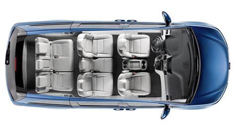 2017 minivan honda 2017 honda odyssey overview