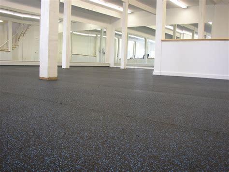 Garage Floor Ideas: Efficient & Affordable