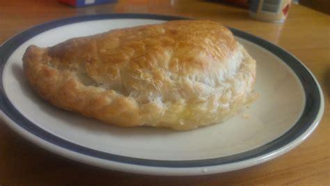 best pastry recipe best pasty recipe