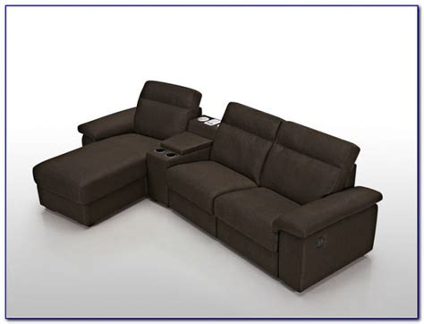 disassemble recliner sofa how to disassemble a lazy boy recliner 28 images how