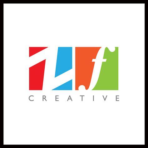 eight design logo design contests 187 zf creative logo contest 187 design