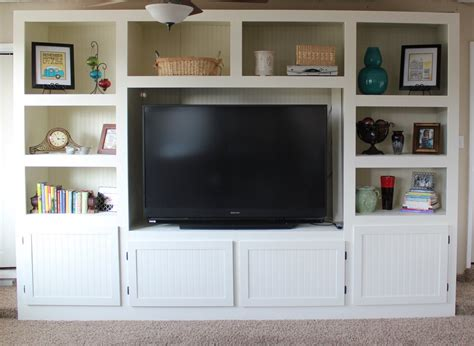 ikea built in entertainment center wall units awesome built in entertainment center diy