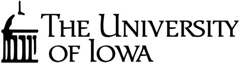 Iowa Mba Class Directory by Park Forest Resident Named To Iowa State