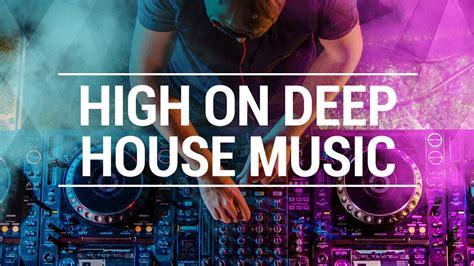 house skin deep music topsify high on deep house music youtube