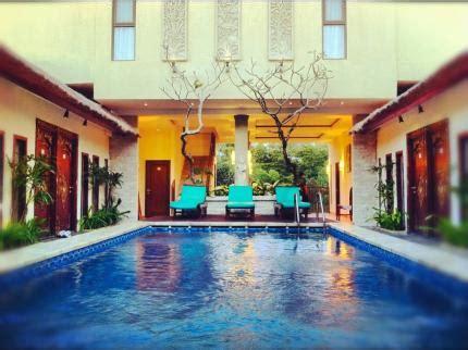 coco de heaven hotel bali coco de heaven house bali rooms for rent find your