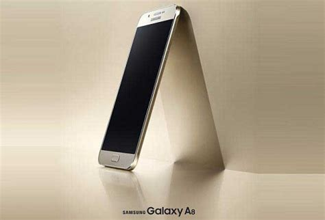 Harga Samsung Galaxy A8 Oktober harga samsung galaxy a8 2016 dan spesifikasi oktober 2017