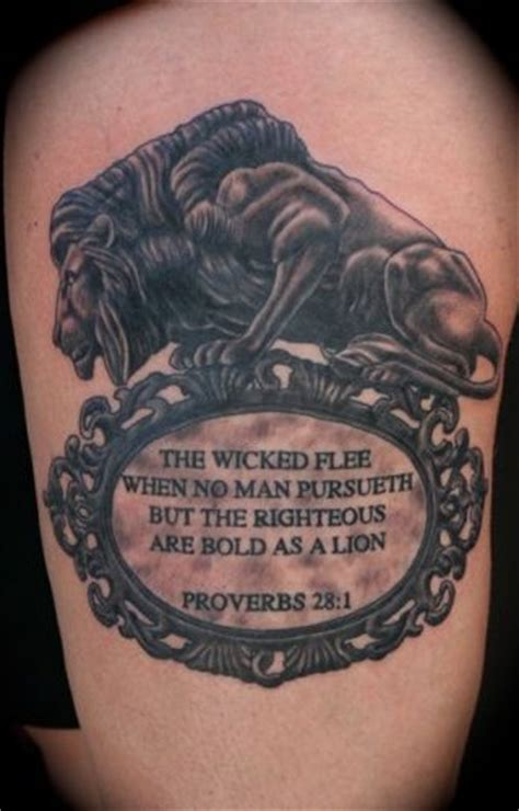 tattoo quotes for police tattoo quotes for police quotesgram