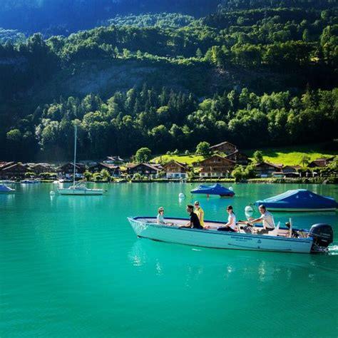brienz to interlaken by boat timings 168 best lake brienz images on pinterest lakes ponds