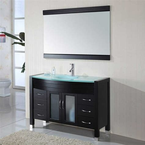 Revger.com = Armoire De Toilette Ikea ~ Idée inspirante