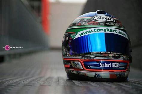 helmet design karting tony kart helmet helmets pinterest helmets helmet