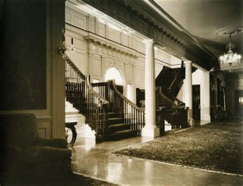 Dwelling And Design Marion Davies Beach House Marion Davies House