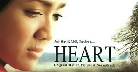 download ost film indonesia lonely hero boy s blogspot heart movie indonesia 2006