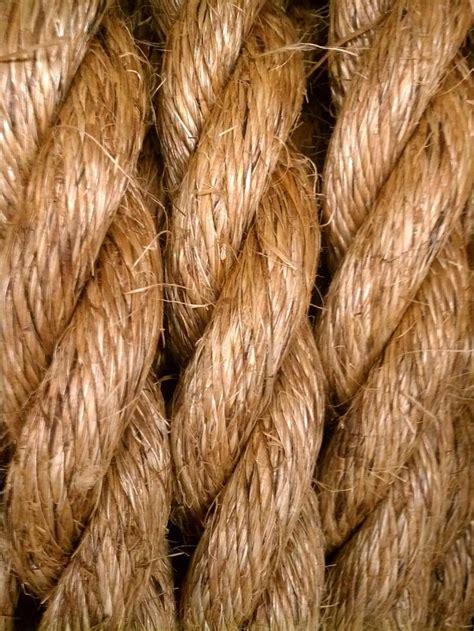 images  tie  knot  pinterest rope braid rope art  rope bracelets