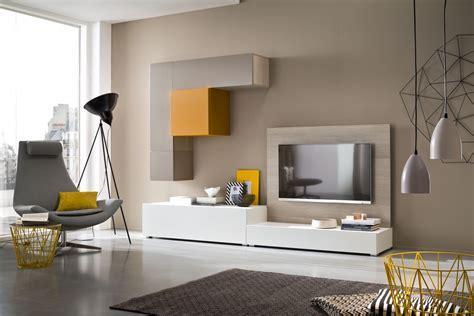 mobili moncalieri arredia soggiorno moderno a moncalieri