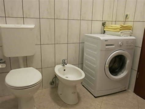 first bathrooms holiday apartment quot sana apartment vodice quot sana a4 1 ante