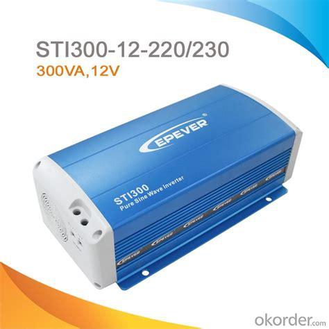 Termurah Power Inverter 300 W Dc 12v To Ac 220v buy sine wave inverter power inverter 300w dc 12v to