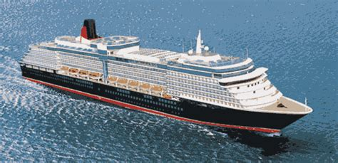 boat r fees victoria cunard s perfect queens 3 amazing ships that make up the