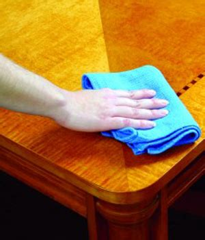 Cleaning Table by Coffee Table Crop Signs How To Clean Circular Coffee Table Stains