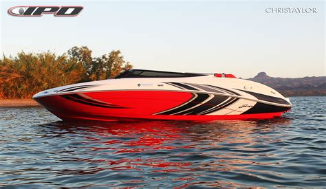 boat graphics custom designed boat graphics kit 50 deposit ipd jet