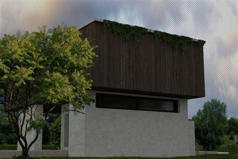 passivhaus berlin design passivhaus berlin wei 223 ensee bestbauhaus