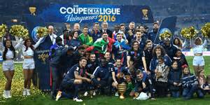 coupe de la ligue psg bordeaux