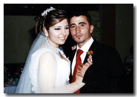 Wedding Album Germany by Assyrian Voice Photo Album 103rd Album